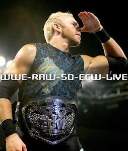 Campeón de la ECW