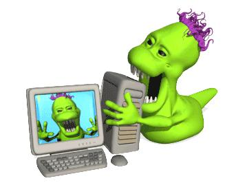 http://1.bp.blogspot.com/_pNrWu8pJn8s/TIkmNv7b2vI/AAAAAAAABA0/iGhNvzIaM0w/s1600/virus-de-computador.jpg