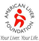 I Support the American Liver Foundation
