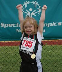 Mentally Disabled 2: marginalizedgroupsnhs.blogspot.com