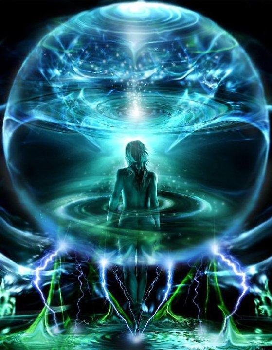 Zodiac Heaven Dharma Stars Magical Dream Healing