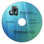 Download Windows Vista SP2