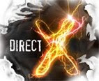 DirectX-Windows-install