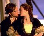 Titanic-3D-filmovi
