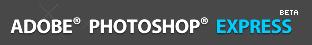 Adobe Photoshop Express - besplatno online obradite slike