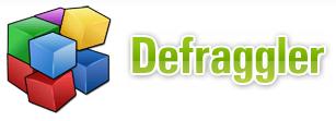 download besplatni programi Defraggler