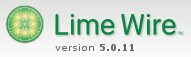 Download LimeWire 5 besplatni programi