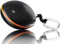 Bluetooth Outdoor Wireless Speaker MS500