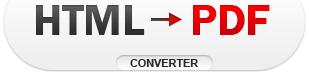 HTML to PDF Converter besplatno