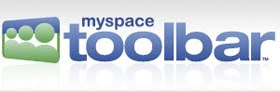 Download besplatno MySpace Toolbar za Firefox i Internet Explorer