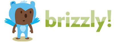 Download Brizzly za iPhone
