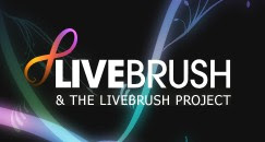 Download Livebrush - besplatni program za kreiranje crteža