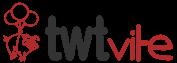 besplatni online alat Twtvite