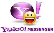 Download Yahoo! Messenger 10 Final (10.0.0.1102) Windows 7