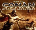 download igre besplatne Age-of-Conan free games