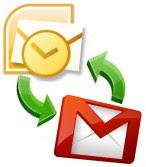 Download Go Contact Sync - sinkronizacija kontakata iz Outlooka i Gmaila