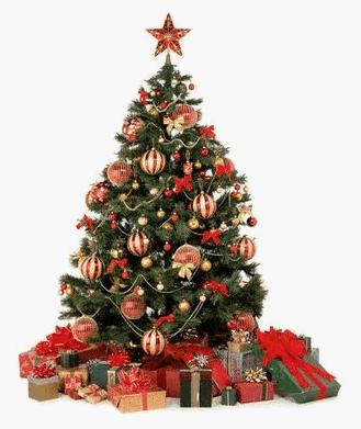 Božićne slike download besplatne animacije Christmas