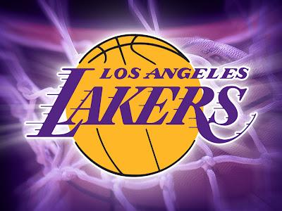 LA Lakers download besplatne slike pozadine wallpapers desktop