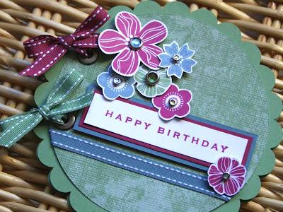 download besplatne e-card čestitke rođendan birthday