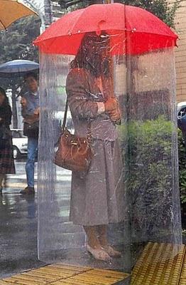smiješne slike kišobran download
