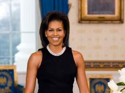 Michelle Obama, prva dama SAD download besplatne pozadine slike wallpapers desktop
