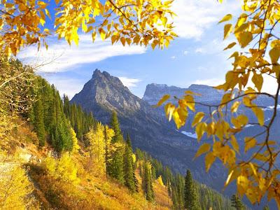 Planine, jesen, priroda download besplatne slike free wallpapers pozadine za kompjuter