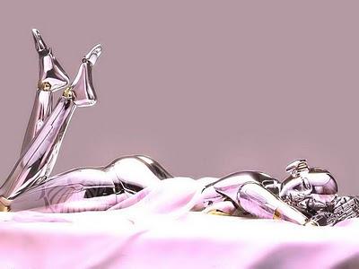 3D slike download besplatne pozadine desktop sexi robot