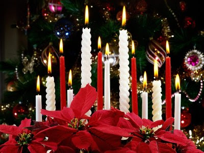 Božićne slike download besplatne sličice free e-cards Christmas