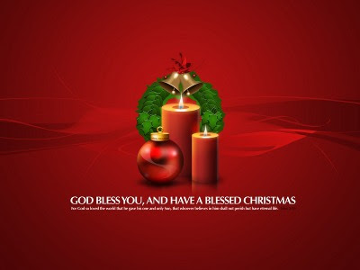 Božićne slike besplatne čestitke download sličice free e-cards Christmas