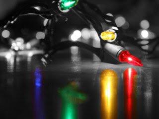 Božićne slike download besplatne čestitke sličice