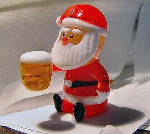 Božićne smiješne slike besplatne sličice download Christmas