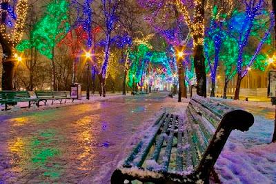 Božićne slike besplatne Novogodišnje čestitke sličice download free e-cards Christmas