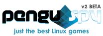 Download igre za Linux