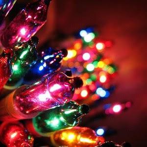 Božićne slike djed Mraz Novogodišnje čestitke besplatne pozadine za desktop download free e-cards wallpapers Christmas Santa Claus