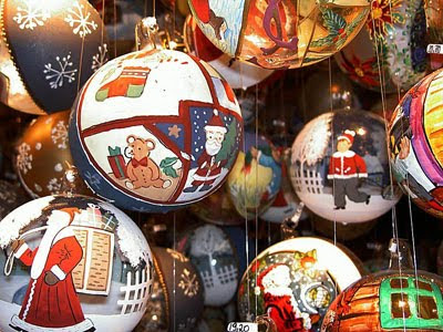 Božićne slike besplatne slikice download free Christmas