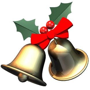 Božićne slike besplatne čestitke slikice download free e-cards Christmas