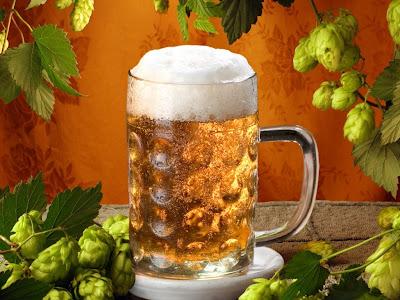 Krigla pive download besplatne pozadine slike za desktop kompjutera