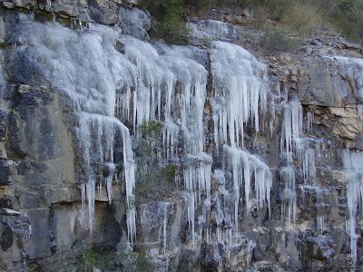 Ledeni mosuri, Zastup-Splitska, otok Brač download besplatne pozadine slike za desktop kompjutera