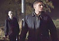 Sobrenatural 1x12