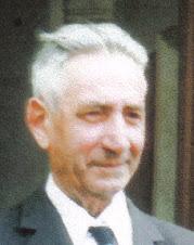 Joseph Lamiaud