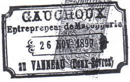 Ernest Gauchoux