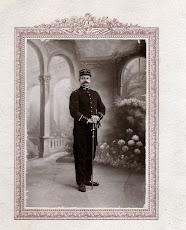 Jean Valentin BARASSARD