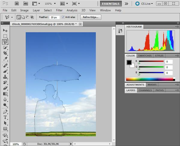 photoshop cs5 download trial