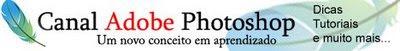http://canalphotoshop.info/
