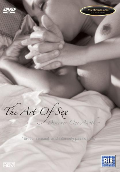 The Art Of Sex (2006)