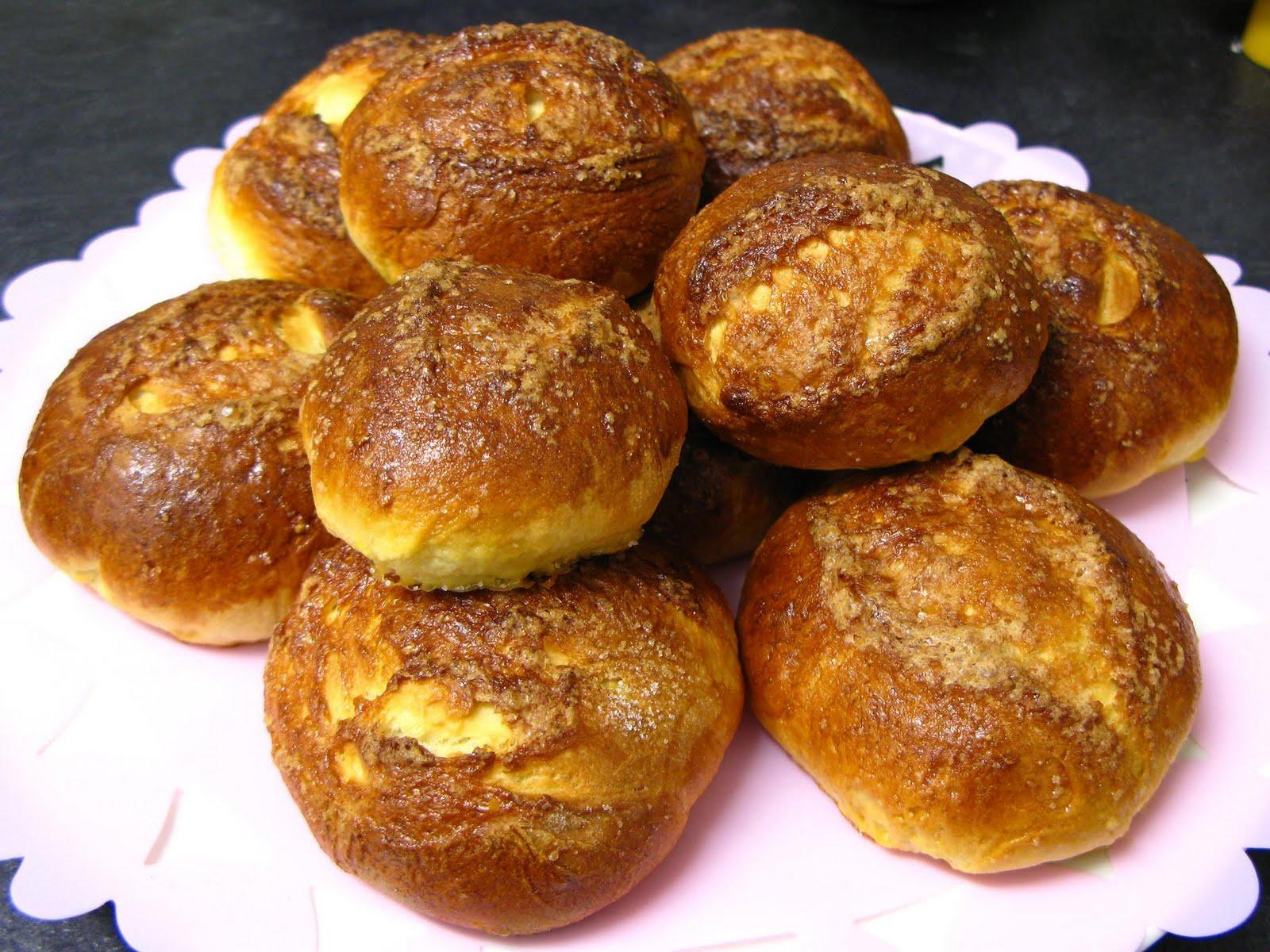 Various - Potaje De Jaramago