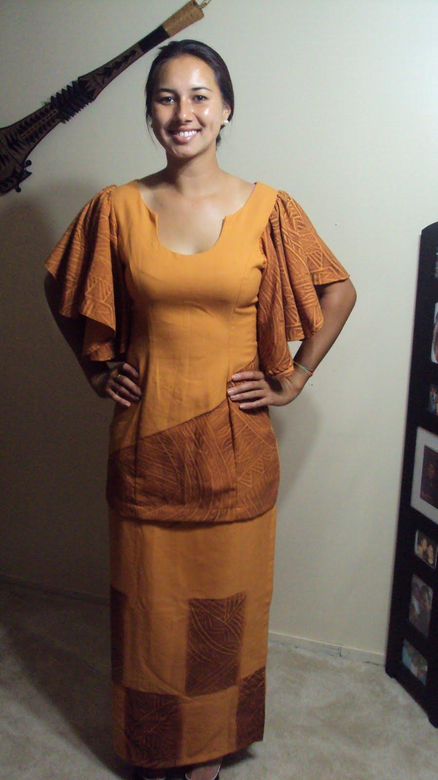 puletasi samoa clothing and accessories samoan puletasi womens designs ...