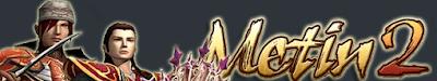 Metin2, Metin2 Pvp, Metin2 Pvp Serverler, Mt2 Pvp, M2 Pvp, Knight Pvp, Pvp Serverler