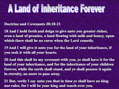 abrahamic covenant chart essay Abrahamic covenant overview abraham made covenants with god when he received the gospel , when he was ordained a high priest, and when he entered into celestial marriage.