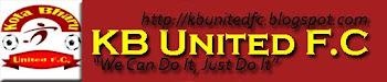 KB United F.C.